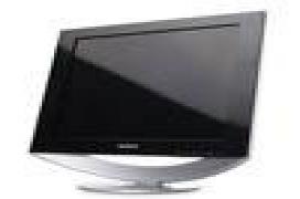 Más monitores planos de Sony