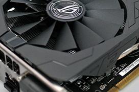 AMD lanza la nueva Radeon RX470