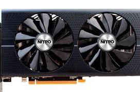 Sapphire lanza dos Radeon RX 470, la Nitro+ y la Platinum Edition