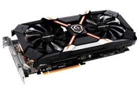Gigabyte lanza su GTX 1060 Xtreme Gaming  con overclock