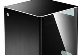 Jonsbo presenta nuevos modelos con cristal templado