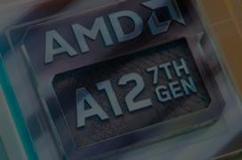 Ya disponibles primeros equipos con procesadores AMD Bristol Ridge y socket AM4 con DDR4