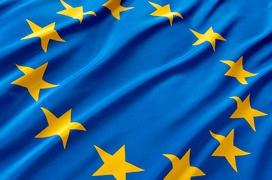Francia crea un impuesto del 3% a las transacciones digitales a la espera de la decisión de la UE