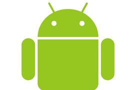 Android alcanza el 90% de cuota de uso de smartphones en España