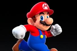 La NVIDIA Shield recibirá juegos de Nintendo, el menos en China