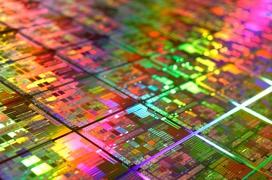 GlobalFoundries anuncia su proceso de fabricación FD-SOI de 12 nanómetros para IoT y 5G