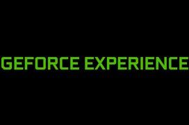 Llega GeForce Experience 3.0 con grabación 4K a 60 FPS y menor consumo de memoria