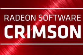 AMD añade soporte DX12 al Deus Ex: Mankind Divided con los drivers Crimson Edition 16.9.1