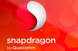 Qualcomm renovará su línea de SoCs para la gama media-alta con el Snapdragon 653