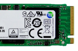Samsung prepara sus nuevos SSD 960 EVO con nueva controladora