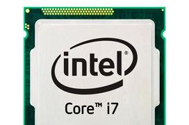 Aparece el Intel Core i7-7700K por 360 Euros en una tienda online