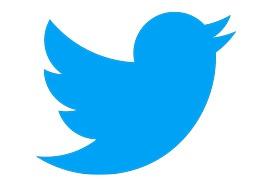 Los 280 caracteres llegan a todas las cuentas de Twitter