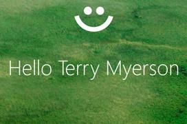 Microsoft lanzará el sistema de autenticación Windows Hello en iOs y Android