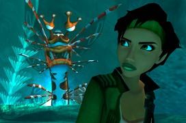 Ubisoft regalará el juego Beyond Good and Evil la próxima semana