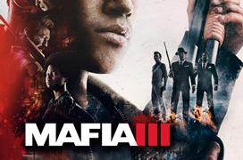 ASUS regala el Mafia 3 con la compra de placas base, gráficas y dispositivos de red