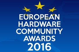 Llévate el Mafia 3 por votar a los mejores componentes y dispositivos para los Premios de la Comunidad Hispazone 2016