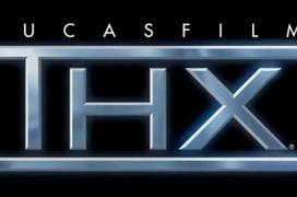Razer compra THX
