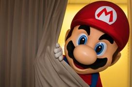 Nintendo desvelará su esperada consola NX esta tarde