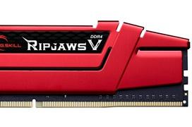 Rambus espera lanzar los primeros kits de memoria DDR5 en 2019