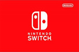 La Nintendo NX se llama Nintendo Switch y combina sobremesa y portátil en una misma consola