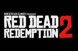 Así luce el primer tráiler del Red Dead Redemption 2