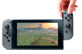 Nintendo comienza a vender una nueva revisión de Nintendo Switch con el procesador Tegra corregido