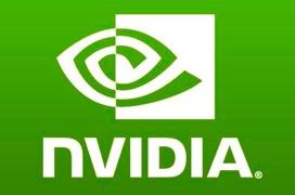Soporte para For Honor, Sniper Elite y Halo Wars 2 en los drivers 378.66 de NVIDIA