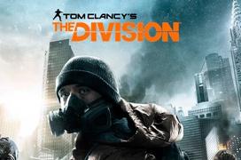 DirectX 12 llega al juego The Division