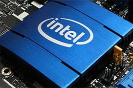 Intel integrará Wifi y USB 3.1 en sus próximos chipsets