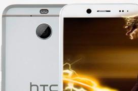 Google compra la mitad de la división móvil de HTC por 1.100 millones de Dólares