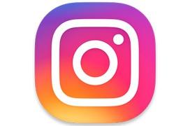 El streaming de vídeo llegará a Instagram