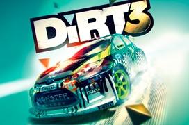 Dirt 3 Complete Edition totalmente gratis en Humble Store