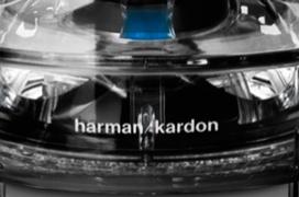 Samsung se hace con el fabricante Harman para reforzar su posición en el mercado del coche conectado