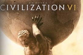 AMD regala el Civilization VI con la compra de una Radeon RX 480