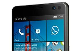 El Surface Phone podrá ejecutar aplicaciones x86 sobre SoC ARM