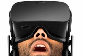 Pronto se podrá jugar a los juegos de Xbox One con las Oculus Rift