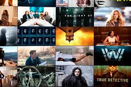 El Streaming de HBO ya está disponible en España