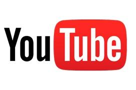 Los canales de Youtube solo recibirán ingresos al pasar de 10.000 reproducciones