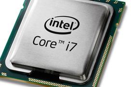Intel integrará gráficas AMD Radeon en sus procesadores según los últimos rumores
