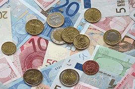 Comprar productos informáticos en España será más caro en 2017