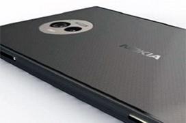Se filtran los detalles de los nuevos Nokia de gama alta