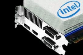 (Inocentada) Intel anuncia sus esperadas Tarjetas Gráficas dedicadas Intel® Phoenix® LP