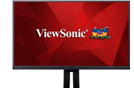 ViewSonic VP2771, monitor de 27