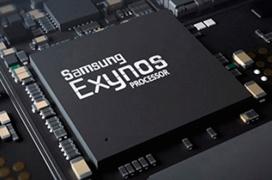 Primeros detalles del Exynos 8895 del Galaxy S8