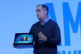 Los procesadores Intel Cannon Lake a 10 nanómetros llegarán este año