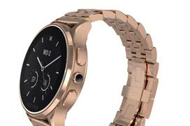 Fitbit se hace con el fabricante de smartwatches Vector y cancela el soporte y fabricación de más relojes