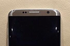 El Galaxy S8 se deja ver en un nuevo vídeo