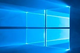 Microsoft anuncia una versión para ARM de Windows Cloud Server
