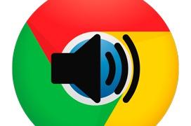 La próxima versión de Chrome bloqueará el sonido de los vídeos que se reproducen automáticamente