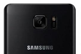 Samsung confirma que no presentarán el Galaxy S8 en el MWC 2017
